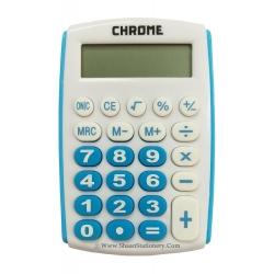 Buy Calculator items online @ ShaanStationery com - School